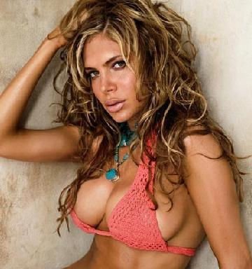 ayda field williams
