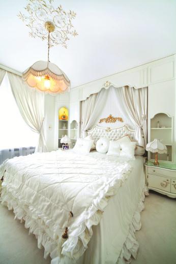 Orhan Gencebay'ın Evi