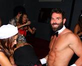 DAN BILZERIAN INSTAGRAM'IN PLAYBOY'U