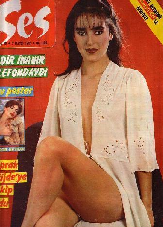 kilolu ve yaşlı türk porno  Kral Sex