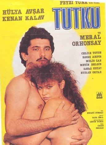 Türk sinema filmi sikiş sahnesi çok özel ilk defa