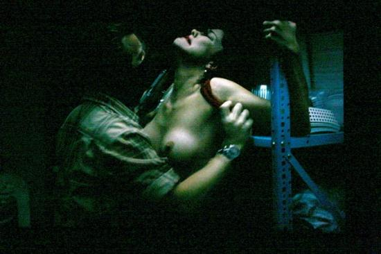 Lavinia Vlasak Tecavüz 18 Film izle  film izlebedava