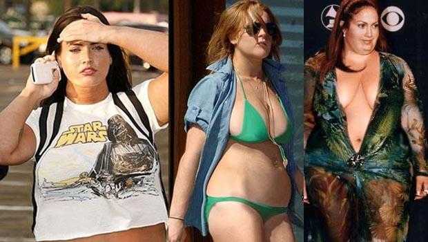 Jennifer Lopez had seks in trailer  Entertainment