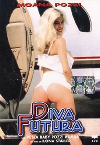 Moana pozzi 3 magazin foto galeri - Diva futura channel live ...