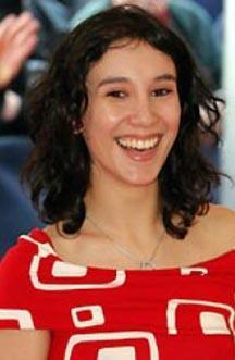 sibel kekili izle video sibel kekili izle videoları bilgibende com