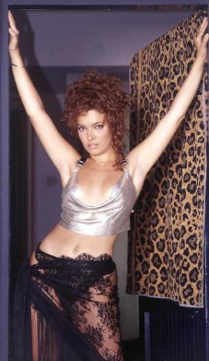 Pınar Eliçe