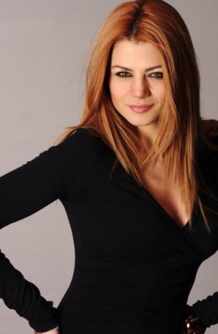 03 - Zeynep Aydemir