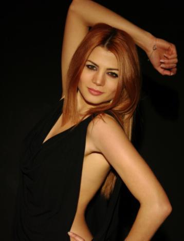 05 - Zeynep Aydemir