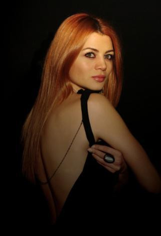 06 - Zeynep Aydemir