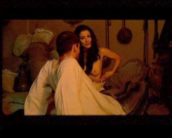Porno film izle Porno izle Porno seyret Bedava porno