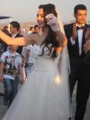 Бирче акалай свадьба в жизни видео 134