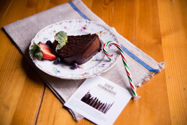 Sosyal medya sitelerindeki yemek fotoğrafları nasıl çekiliyor
