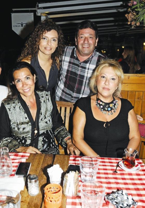 VIP ADRES 27 TEMMUZ 2011