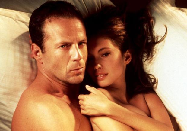 aile içi porno  Porno Film izle Sikiş Seyret Sex izle