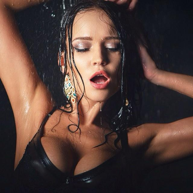 yabancı porno sinema filmi izle  Porno Sex Video  Hd