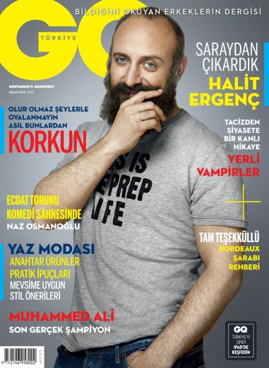 01_GQ_TURKEY_NISAN_2013.jpg (381×520)