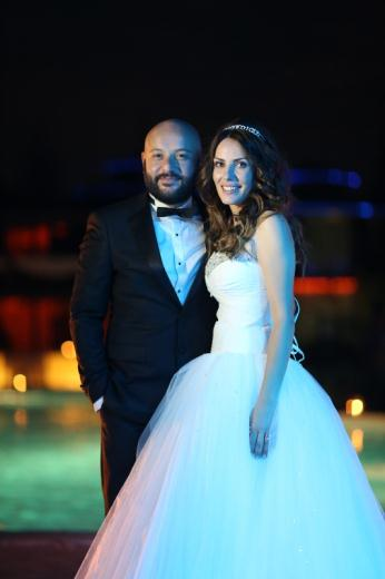 TOLGA TEKİN - ZEYNEP KOLTUK (2013)