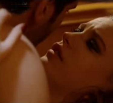 Bedava Porno izle Mobil Sex Video Tecavüz Film Porna