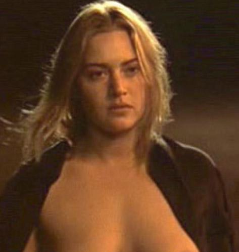 sevişme sahnesi full 18 Genc Ve Güzel Türkce Dublaj HD İzle alt yazılı erotik sahne