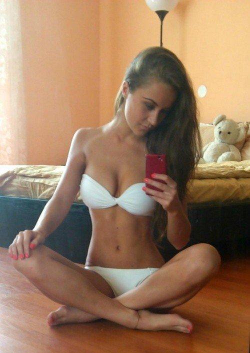 webcam pussy sexi massage video