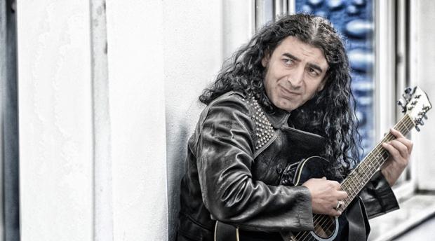 Murat 20kekili 20sözbalkan 20 1