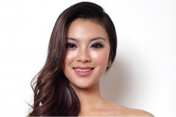 ProfileImage1 - Wenxia Yu [ 2012 D�nya G�zeli ]