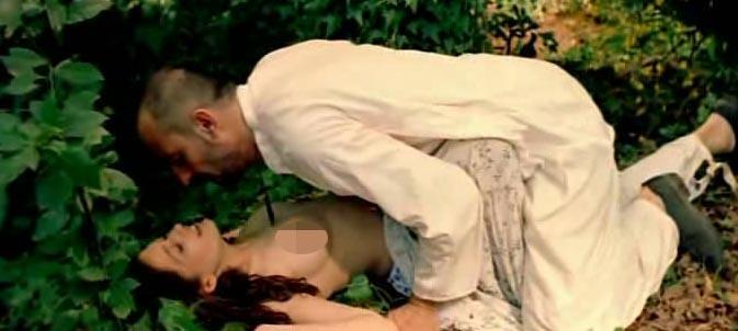 Türk Porno Seks İzle Travesti Porno Sikiş İzle Porno