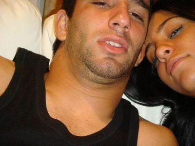 Türbanlı kadınım azdımPorno hikaye  Sex hikaye