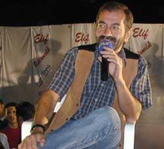 Ahmet Kaya  Bir Acayip Adam  Dailymotion Video